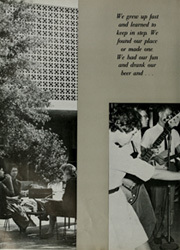 Page 12, 1962 Edition, University of South Carolina Columbia - Garnet and Black Yearbook (Columbia, SC) online yearbook collection