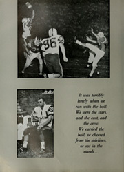 Page 14, 1962 Edition, University of South Carolina Columbia - Garnet and Black Yearbook (Columbia, SC) online yearbook collection