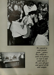 Page 16, 1962 Edition, University of South Carolina Columbia - Garnet and Black Yearbook (Columbia, SC) online yearbook collection