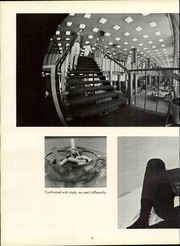 Page 16, 1968 Edition, University of South Carolina Columbia - Garnet and Black Yearbook (Columbia, SC) online yearbook collection