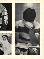 Page 17, 1968 Edition, University of South Carolina Columbia - Garnet and Black Yearbook (Columbia, SC) online yearbook collection