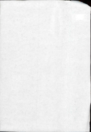 Page 5, 1968 Edition, University of South Carolina Columbia - Garnet and Black Yearbook (Columbia, SC) online yearbook collection