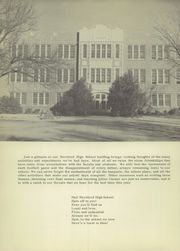 Page 10, 1947 Edition, Hereford High School - Round Up Yearbook (Hereford, TX) online yearbook collection