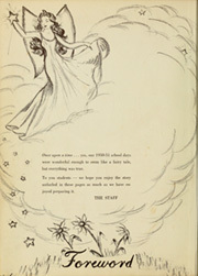 Page 10, 1951 Edition, Hereford High School - Round Up Yearbook (Hereford, TX) online yearbook collection