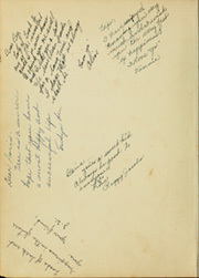 Page 4, 1951 Edition, Hereford High School - Round Up Yearbook (Hereford, TX) online yearbook collection