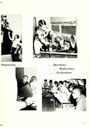 Page 11, 1967 Edition, Hereford High School - Round Up Yearbook (Hereford, TX) online yearbook collection