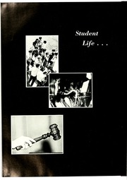Page 16, 1967 Edition, Hereford High School - Round Up Yearbook (Hereford, TX) online yearbook collection