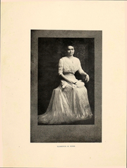 Page 8, 1910 Edition, Brenau University - Bubbles Yearbook (Gainesville, GA) online yearbook collection