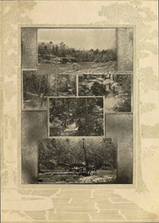 Page 12, 1912 Edition, Brenau University - Bubbles Yearbook (Gainesville, GA) online yearbook collection