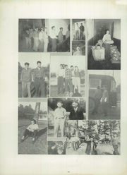 Page 104, 1946 Edition, Darlington School - Jabberwock Yearbook (Rome, GA) online yearbook collection