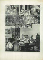 Page 90, 1946 Edition, Darlington School - Jabberwock Yearbook (Rome, GA) online yearbook collection