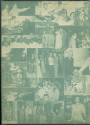 Page 2, 1947 Edition, Darlington School - Jabberwock Yearbook (Rome, GA) online yearbook collection