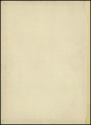 Page 4, 1953 Edition, Darlington School - Jabberwock Yearbook (Rome, GA) online yearbook collection