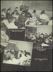 Page 7, 1953 Edition, Darlington School - Jabberwock Yearbook (Rome, GA) online yearbook collection