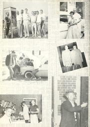 Page 16, 1956 Edition, Darlington School - Jabberwock Yearbook (Rome, GA) online yearbook collection