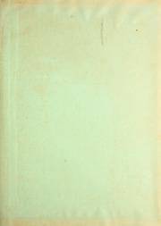 Page 3, 1956 Edition, Darlington School - Jabberwock Yearbook (Rome, GA) online yearbook collection