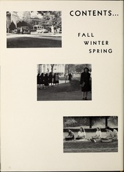 Page 10, 1942 Edition, University of West Georgia - Chieftain Yearbook (Carrollton, GA) online yearbook collection