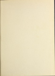 Page 3, 1942 Edition, University of West Georgia - Chieftain Yearbook (Carrollton, GA) online yearbook collection