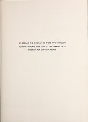 Page 9, 1942 Edition, University of West Georgia - Chieftain Yearbook (Carrollton, GA) online yearbook collection