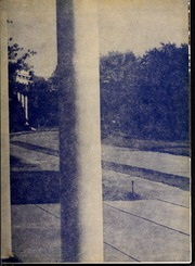 Page 3, 1944 Edition, University of West Georgia - Chieftain Yearbook (Carrollton, GA) online yearbook collection