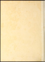 Page 4, 1944 Edition, University of West Georgia - Chieftain Yearbook (Carrollton, GA) online yearbook collection