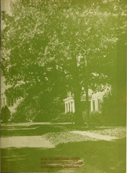 Page 3, 1945 Edition, University of West Georgia - Chieftain Yearbook (Carrollton, GA) online yearbook collection