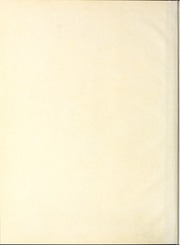 Page 4, 1945 Edition, University of West Georgia - Chieftain Yearbook (Carrollton, GA) online yearbook collection