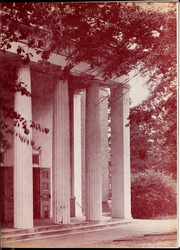 Page 3, 1949 Edition, University of West Georgia - Chieftain Yearbook (Carrollton, GA) online yearbook collection
