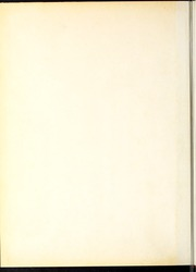 Page 4, 1949 Edition, University of West Georgia - Chieftain Yearbook (Carrollton, GA) online yearbook collection