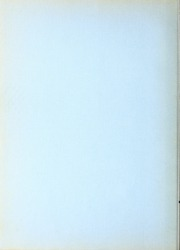 Page 4, 1957 Edition, University of West Georgia - Chieftain Yearbook (Carrollton, GA) online yearbook collection