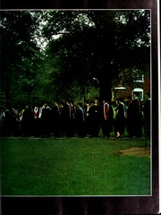 Page 13, 1966 Edition, University of West Georgia - Chieftain Yearbook (Carrollton, GA) online yearbook collection