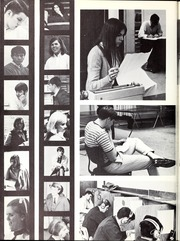 Page 10, 1969 Edition, University of West Georgia - Chieftain Yearbook (Carrollton, GA) online yearbook collection