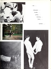 Page 13, 1969 Edition, University of West Georgia - Chieftain Yearbook (Carrollton, GA) online yearbook collection