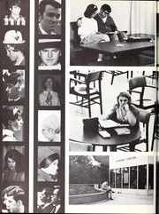Page 14, 1969 Edition, University of West Georgia - Chieftain Yearbook (Carrollton, GA) online yearbook collection