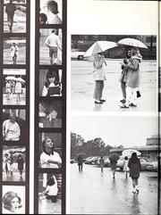 Page 16, 1969 Edition, University of West Georgia - Chieftain Yearbook (Carrollton, GA) online yearbook collection
