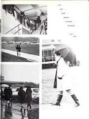 Page 17, 1969 Edition, University of West Georgia - Chieftain Yearbook (Carrollton, GA) online yearbook collection