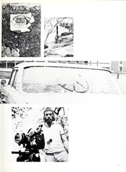 Page 15, 1972 Edition, University of West Georgia - Chieftain Yearbook (Carrollton, GA) online yearbook collection