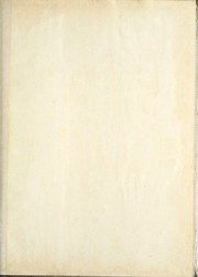 Page 3, 1942 Edition, Cooper Hall - Bajemp Yearbook (Rome, GA) online yearbook collection