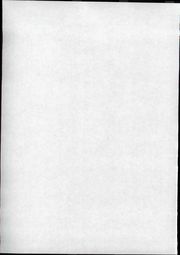 Page 2, 1950 Edition, Savannah State University - Tiger Yearbook (Savannah, GA) online yearbook collection