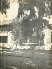 Page 3, 1953 Edition, Savannah State University - Tiger Yearbook (Savannah, GA) online yearbook collection