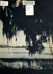 Page 3, 1962 Edition, Savannah State University - Tiger Yearbook (Savannah, GA) online yearbook collection