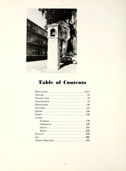 Page 6, 1972 Edition, Savannah State University - Tiger Yearbook (Savannah, GA) online yearbook collection