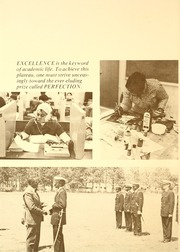 Page 6, 1974 Edition, Savannah State University - Tiger Yearbook (Savannah, GA) online yearbook collection