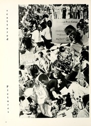 Page 16, 1976 Edition, Savannah State University - Tiger Yearbook (Savannah, GA) online yearbook collection
