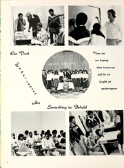 Page 10, 1979 Edition, Savannah State University - Tiger Yearbook (Savannah, GA) online yearbook collection