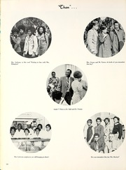 Page 14, 1979 Edition, Savannah State University - Tiger Yearbook (Savannah, GA) online yearbook collection