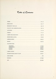 Page 7, 1979 Edition, Savannah State University - Tiger Yearbook (Savannah, GA) online yearbook collection