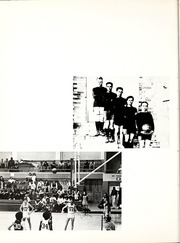 Page 12, 1974 Edition, Georgia Southwestern State University - Gale Yearbook (Americus, GA) online yearbook collection