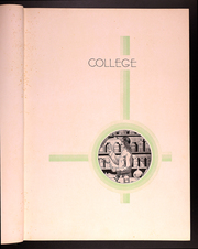 Page 13, 1929 Edition, Atlanta Southern Dental College - Asodecoan Yearbook (Atlanta, GA) online yearbook collection