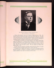 Page 17, 1929 Edition, Atlanta Southern Dental College - Asodecoan Yearbook (Atlanta, GA) online yearbook collection